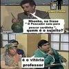 Foto posto pb, Dias Dávila