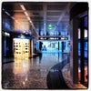 Aeroporto di Milano-Malpensa, Photo added:  Thursday, July 11, 2013 3:20 PM