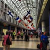 O'Hare International Airport, Photo added:  Tuesday, July 2, 2013 9:39 PM