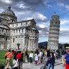 Torre pendente di Pisa, Přidány fotky: středa 22. květen 2013 23:48