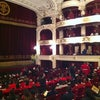 Teatro Municipal de Santiago, Photo added:  Friday, December 21, 2012 1:44 AM