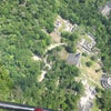 Tikal, Hình ảnh mới nhất được gửi:  thứ sáu, 30 tháng 10 năm 2015 14:31