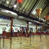 Siem Reap International Airport, Photo added: Sunday, February 24, 2013 1:53 PM