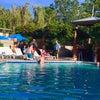 Photo of Dunes Resort Bars