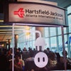 Hartsfield–Jackson International Airport, Photo added: Tuesday, September 24, 2013 11:01 PM