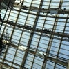 Flughafen Frankfurt am Main, 添加的照片︰ 2018年4月21日星期六上午9点22分