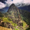 Machu Picchu, Photo added: Wednesday, March 6, 2013 7:50 PM