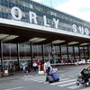 Aéroport de Paris-Orly, Photo added:  Monday, January 14, 2013 5:04 PM