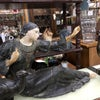 Brownstone Antiques