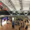 Flughafen Hamburg, Photo added:  Friday, March 8, 2013 4:44 AM