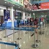 Pleiku Airport, Photo added:  Wednesday, May 24, 2017 12:49 AM