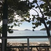 Magens Bay Beach, Photo added:  Sunday, April 16, 2017 5:00 AM