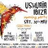 Coco Beach Ibiza, Přidány fotky: neděle 3. květen 2015 18:30
