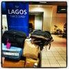 Kotoka International Airport, Photo added:  Friday, July 5, 2013 7:48 PM