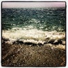 Spiaggia di Capocotta, Photo added: Saturday, September 21, 2013 1:51 PM