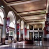 Union Station, Photo added: Thursday, June 27, 2013 11:51 PM
