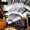 John Wayne International Airport, Photo added: Monday, April 29, 2013 4:18 AM