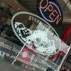 Photo of Everest Cafe & Bar