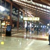 Bandar Udara Internasional Soekarno–Hatta, Photo added: Friday, June 28, 2013 5:08 PM