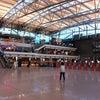 Flughafen Hamburg, Photo added:  Saturday, July 27, 2013 5:26 PM