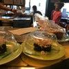 Photo of Marinepolis Sushi Land
