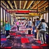Philadelphia International Airport, Photo added:  Sunday, July 14, 2013 10:51 PM