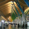 Aeropuerto Adolfo Suárez Madrid-Barajas, Photo added:  Wednesday, February 13, 2013 5:20 PM