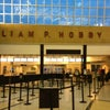 William P. Hobby Airport, Photo added: Wednesday, April 24, 2013 1:42 PM