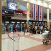 Phuket International Airport, Photo added:  Sunday, September 16, 2012 3:59 AM