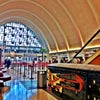 Louis Armstrong International Airport, Photo added: Wednesday, May 1, 2013 3:56 PM