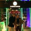 Casino Davos, Photo added: Monday, January 14, 2013 11:39 PM