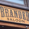 Photo of Branded Saloon