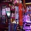 Photo of Steiners Tavern