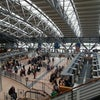 Flughafen Hamburg, Photo added:  Thursday, May 23, 2013 9:16 AM