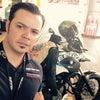 Foto Gaucho's Grill Restaurante e Lanchonete, Teodoro Sampaio