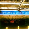 London Stansted Airport, Photo added: Saturday, September 15, 2012 1:23 PM