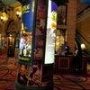 Photo of Paris Las Vegas