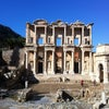 Celsus Kütüphanesi, Foto adăugat: duminică, 13 ianuarie 2013 10:25