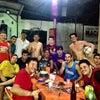 Foto Arena Tapajós Soccer, Santarém