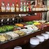 Foto Malagueta Restaurante, Congonhas