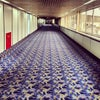 Bahrain International Airport, Photo added:  Friday, April 5, 2013 11:49 AM