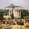 Ναός του Ολυμπίου Διός, Photo added: Saturday, May 18, 2013 2:33 PM