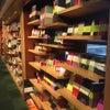 Photo of Rahva Raamat Bookshop