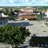 Foto Praça Da Zebrinha, Retirolândia