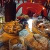 Foto Palito's Pizzaria, Santo Cristo