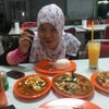 Foto Seafood Gading, Pontianak