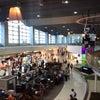 Aeroporto Internacional Guarulhos–Governador André Franco Montoro, Photo added:  Saturday, February 28, 2015 9:49 PM