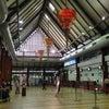 Siem Reap International Airport, Photo added: Sunday, September 30, 2012 1:48 PM