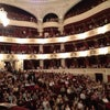 Teatro Municipal de Santiago, Photo added:  Thursday, March 14, 2013 11:35 AM