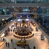 Dubai International Airport, Photo added: Saturday, November 9, 2013 4:02 AM